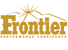 Frontier Lubricants